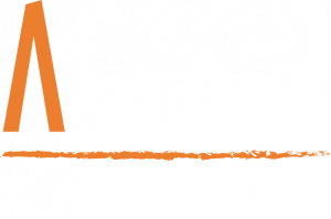 Actor Project Logo